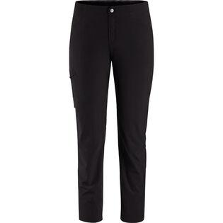 Pantalon Alroy pour femmes