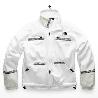 11fc2322d760 Women s  92 Rage Fleece Full-Zip Jacket. The North Face