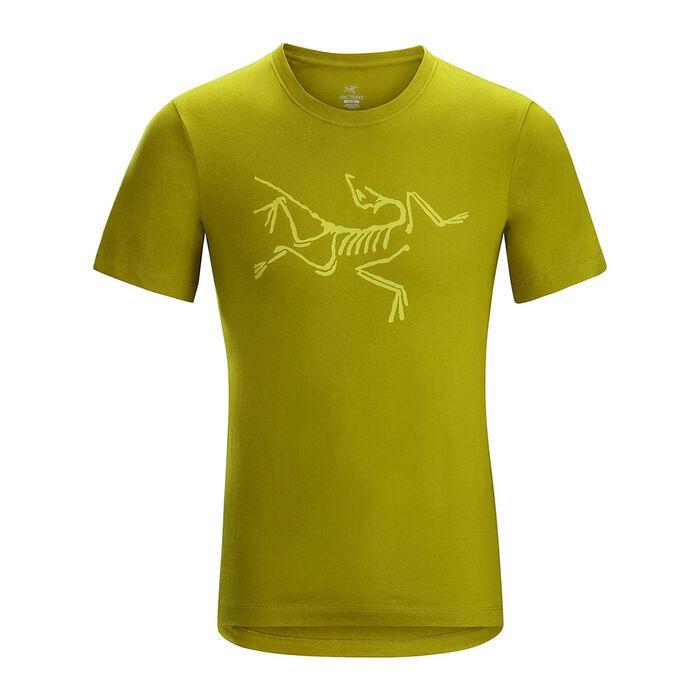 Men's Archaeopteryx T-Shirt (Past Seasons Colours On Sale)
