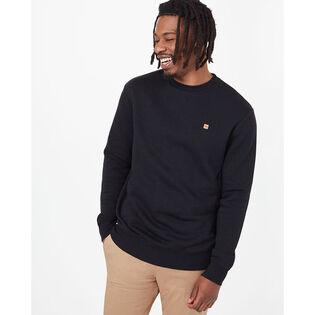 Men's TreeFleece Classic Crew Sweatshirt