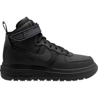 Men's Air Force 1 Boot