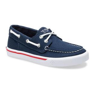 Kids' [1-4] Bahama Sneaker