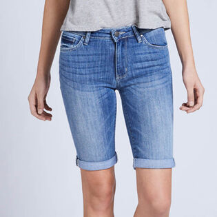 Women's Commuter Short
