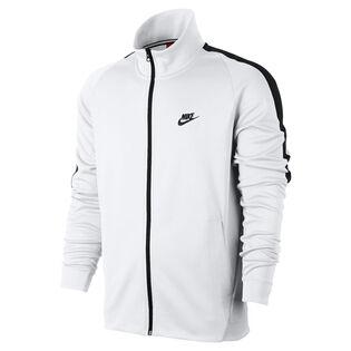 Men's N98 Jacket
