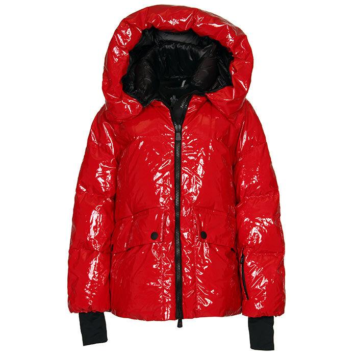 Women's Tillier Jacket