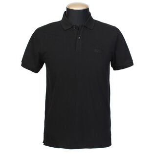 Men's Pallas Polo