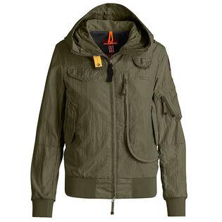 Women's Gobi Spring Bomber Jacket