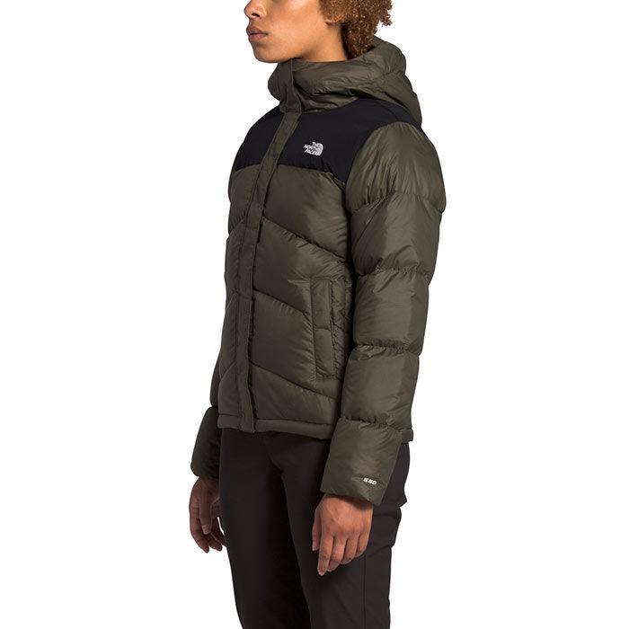 Women's Balham Down Jacket