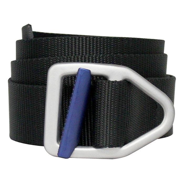 Men's Two-Tone Last Chance™ Belt (48