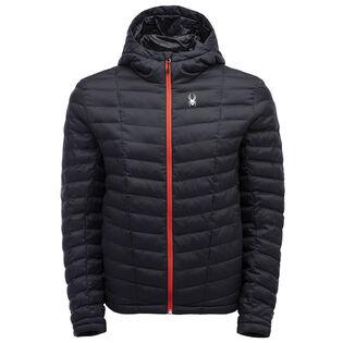 Men's Tryton Jacket