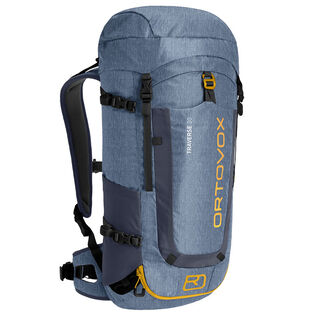Traverse 30 Backpack