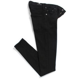 Women's Rocket Jean