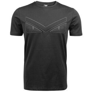 Men's Tonal Bag Bugs T-Shirt