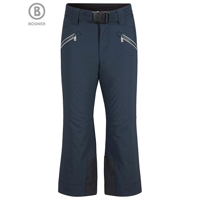 Pantalon Tilo pour garçons [6-10]