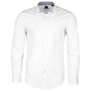 Men's Rikard_53 Shirt
