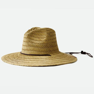 Men's Bells Sun Hat