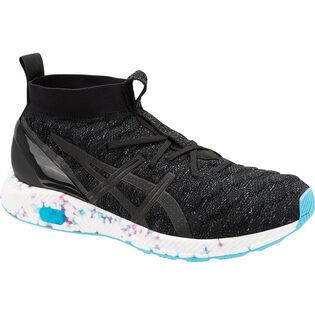 Women's HyperGEL™ Kan Running Shoe