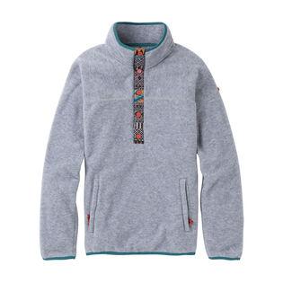 Women's Hearth Fleece Pullover Sweatshirt