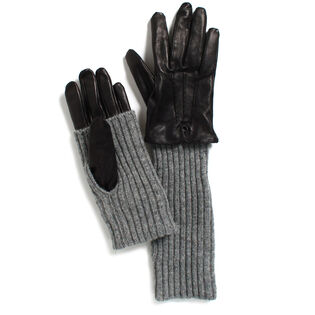 Women's Carmel Glove