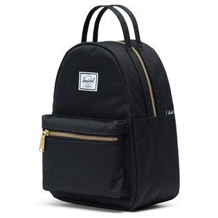 Corduroy Nova™ Mini Backpack