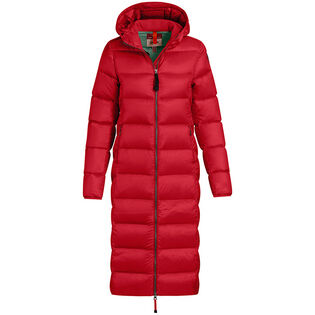 Women's Leah Coat