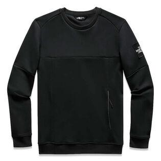Unisex Fine 2 Crew Sweatshirt