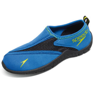 Juniors' [11-6] Surfwalker Pro Shoe