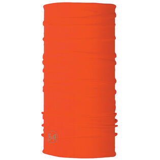 Hunter Orange CoolNet® UV+ Buff®