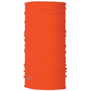 Cache-cou Hunter Orange CoolNet® UV+ Buff®