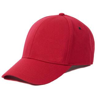 Men's Apex Sports Cap