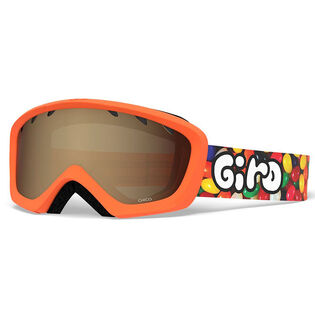 Juniors' Chico Snow Goggle