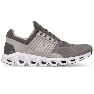 Chaussures de course Cloudswift pour hommes