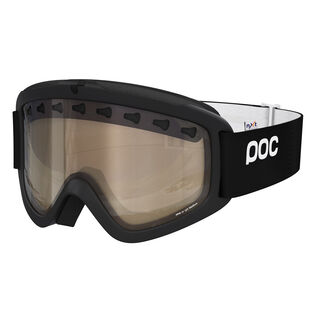 Iris 3P Snow Goggle