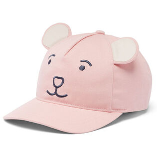 Kids' [2-4] Tiny Animal™ Ball Cap