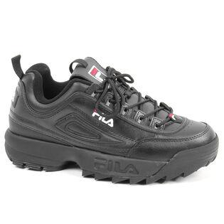Chaussures Disruptor 2 Premium pour femmes