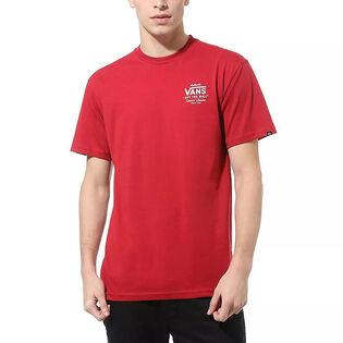 T-shirt Holder St Classic pour hommes