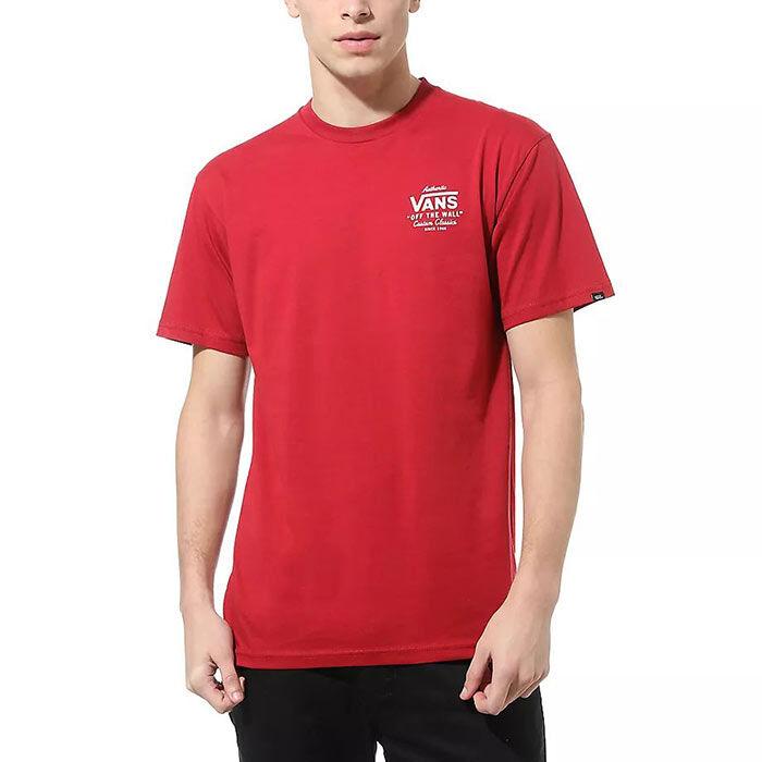 Men's Holder St Classic T-Shirt