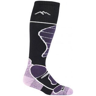 Women's Function 5 Sock