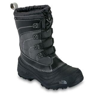 Kids' [10-2] Alpenglow IV Boot