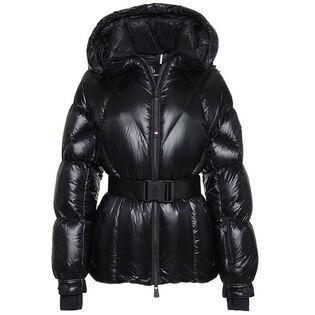 Women's Montjoux Jacket