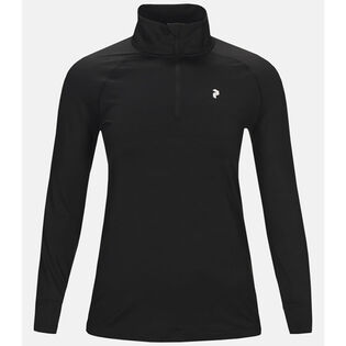 Women's Spirit Half-Zip Top