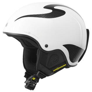 Rooster Snow Helmet [2017]