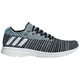 Unisex Adizero Prime LTD Running Shoe