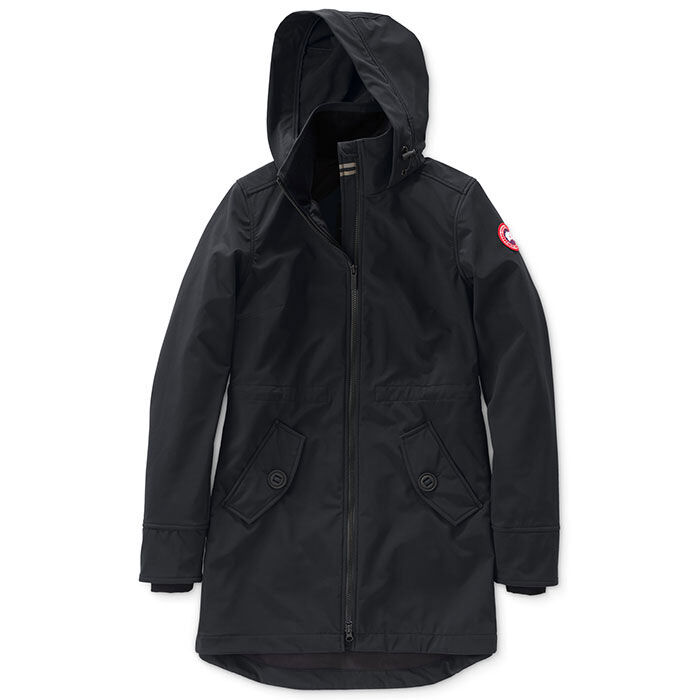 Women's Avery Jacket