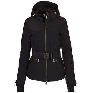 Women's Surier Jacket