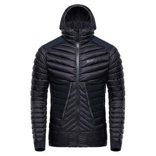 Men's Bakosi Jacket