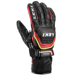 Unisex Worldcup Race Flex S LT Speed System Glove