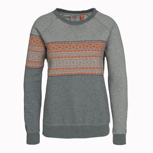 Women's Fjallbacka Jersey Sweater