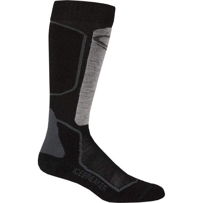 Women's Ski+ Lite Socks