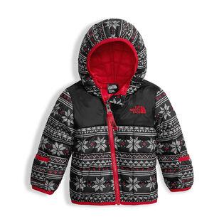 Babies' [3-24M] ThermoBall™ Hoodie Jacket